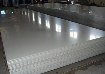 Quality cold rolled steel in China